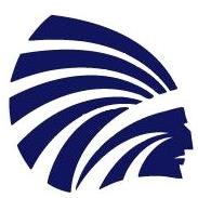 USD 334 logo