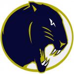 USD 325 logo