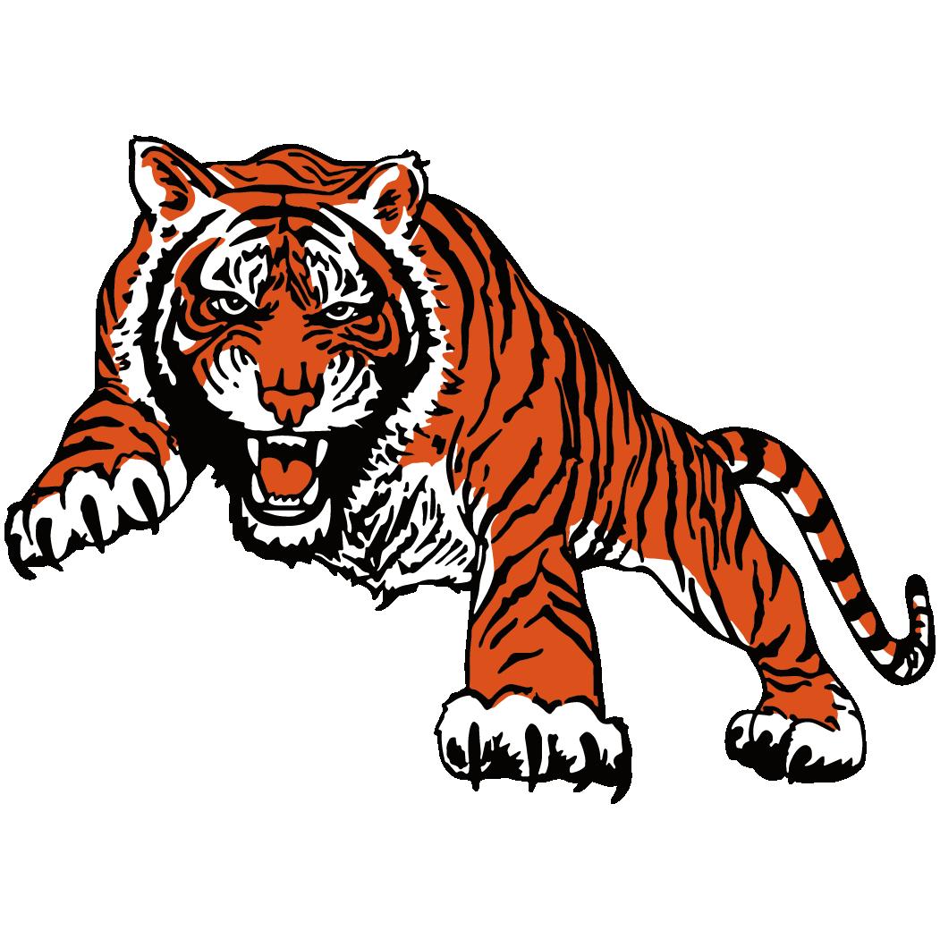 USD 271 logo
