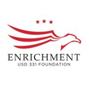 Enrichment Foundation logo