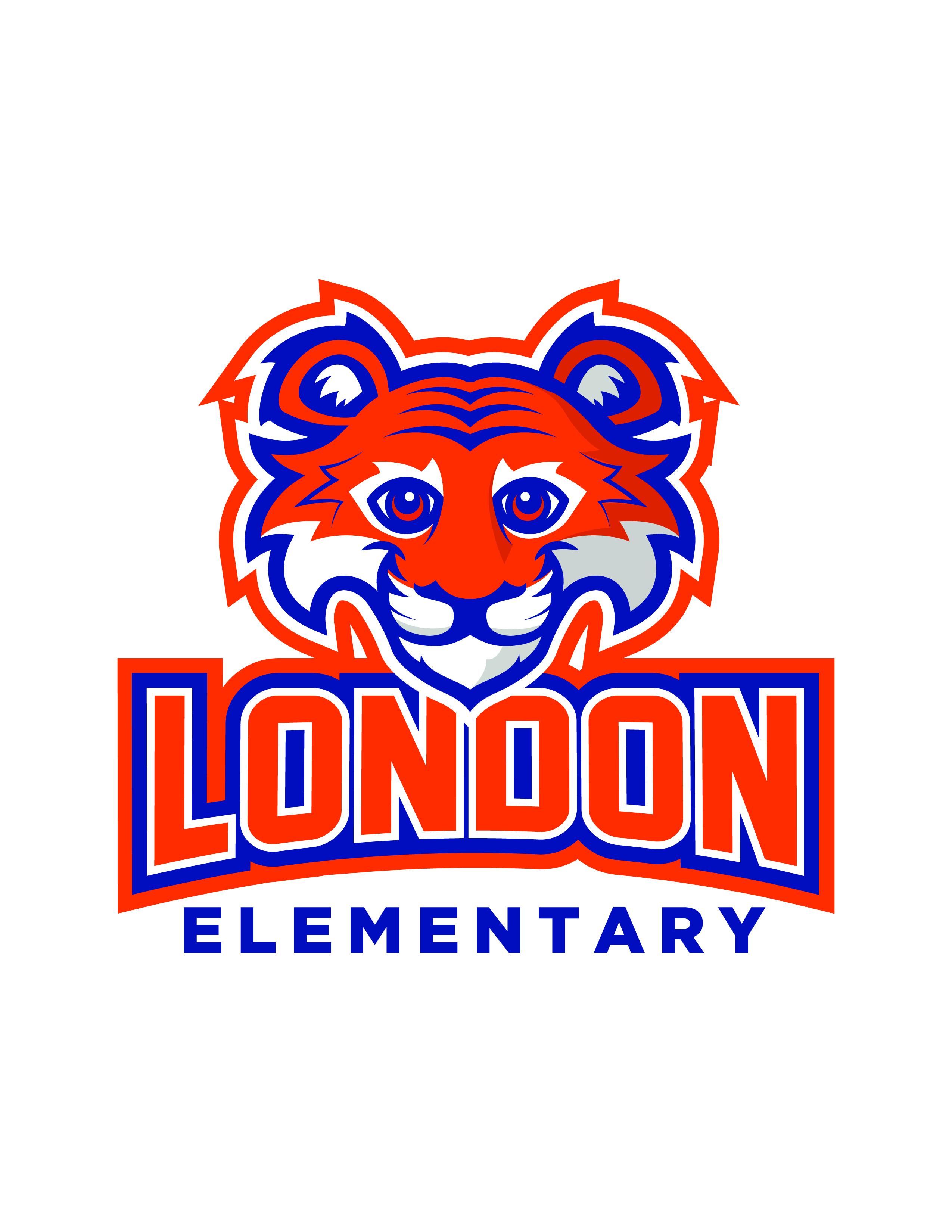 London Tiger