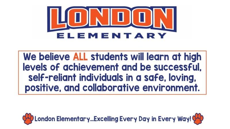 London Elementary