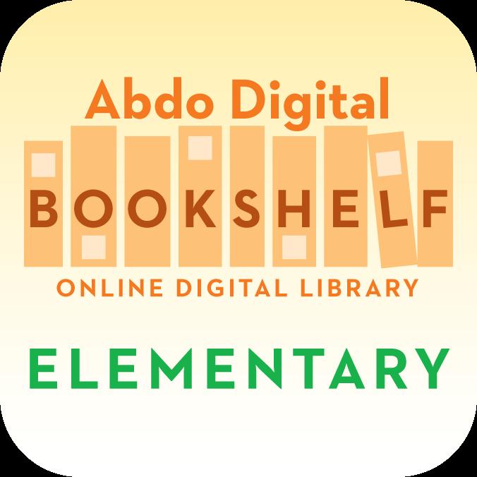 Abdo Digital Elementary