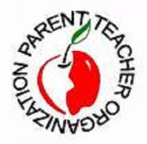 Pembroke Elementary School Parent & Teacher Organization