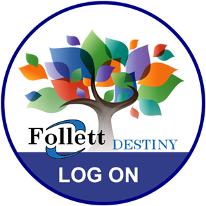 Follett Destiny Log On