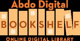 Abdo Digital Bookshelf