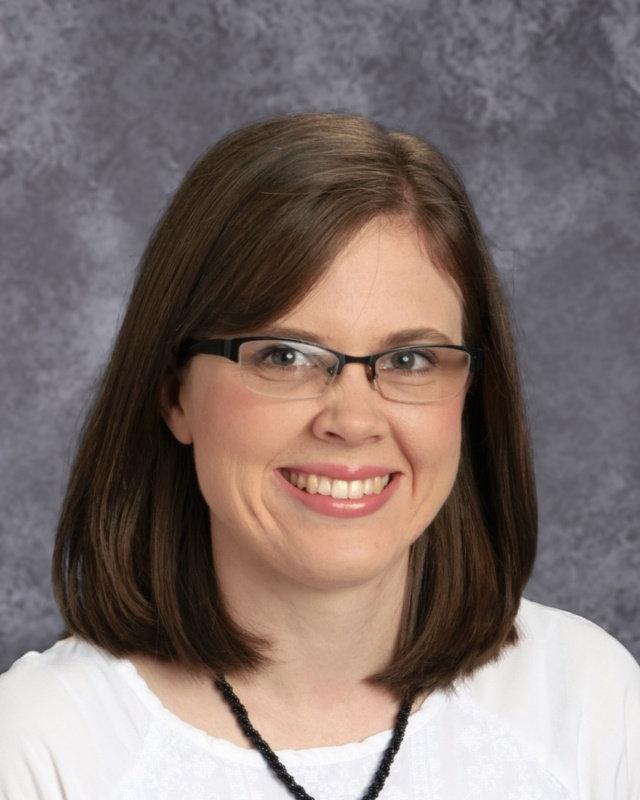 Photo of Susan Summitt