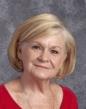 Lynda Barker