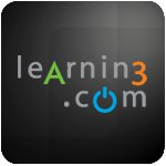 learnin3.com