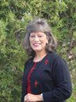 Photo of Mrs. Lugennia Hunt.