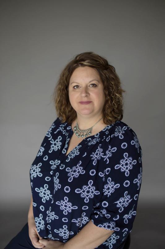 Sonja Bowden