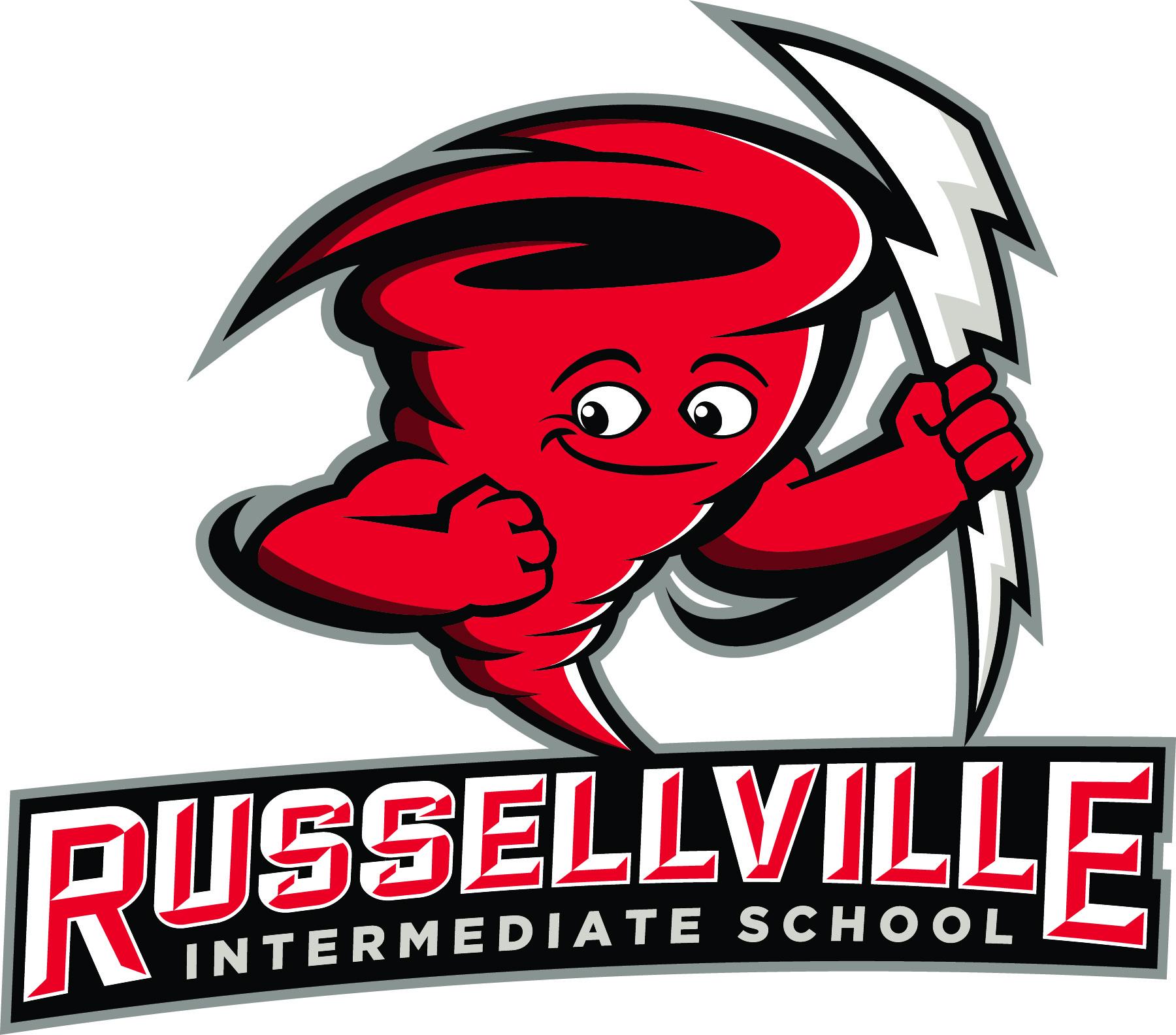 Russellville Intermediate School