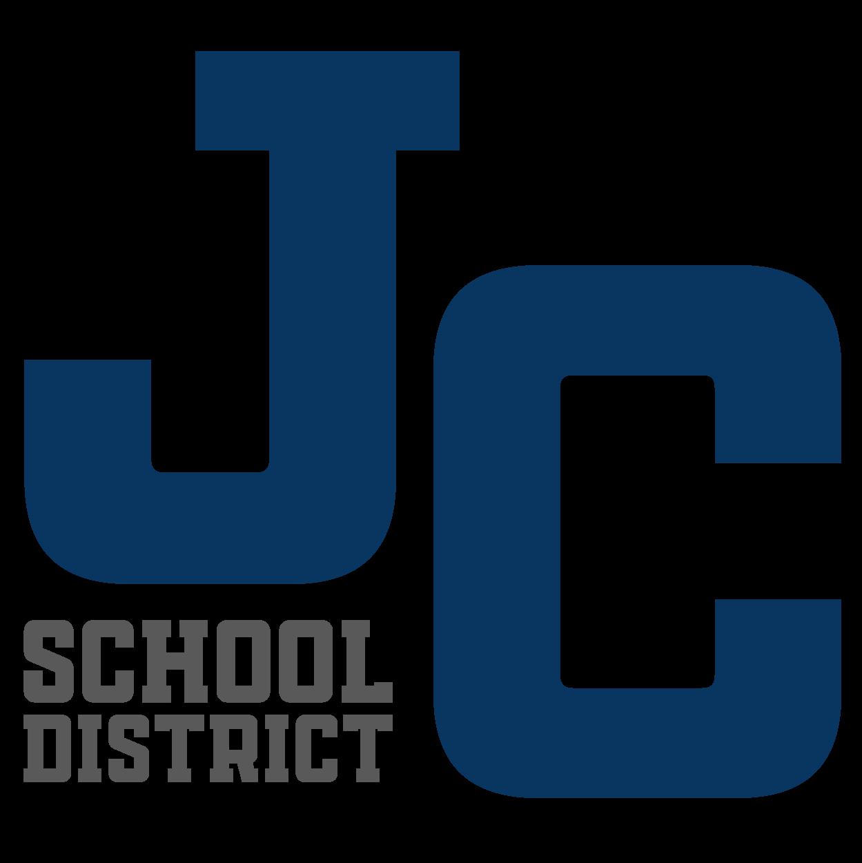 JC School District