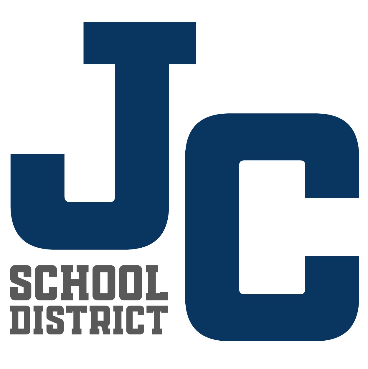 JC School District