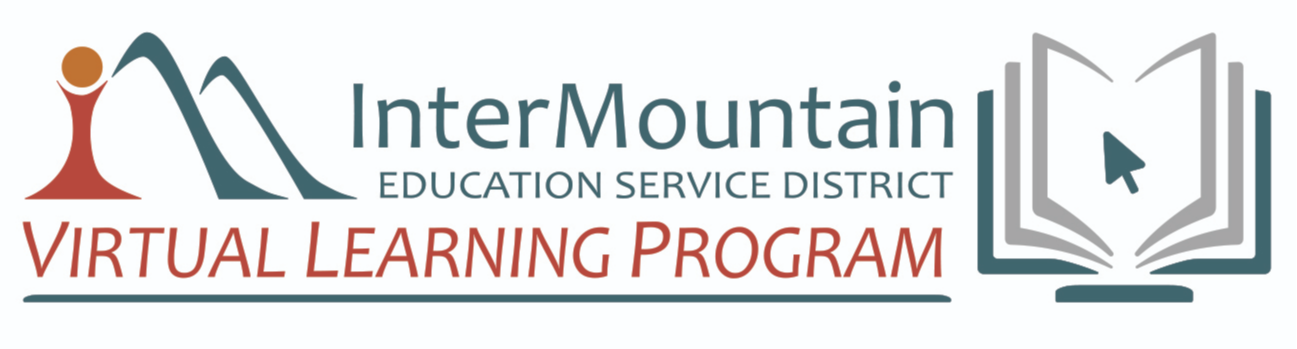 INTERMOUNTAIN Virtual Learning Program