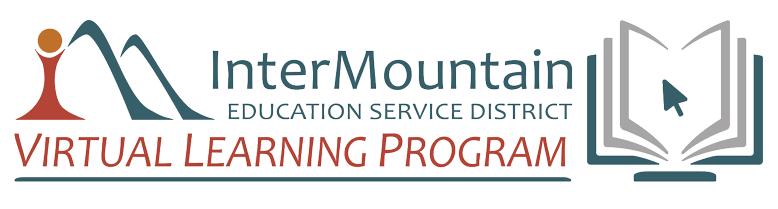InterMountain Virtual Learning Program