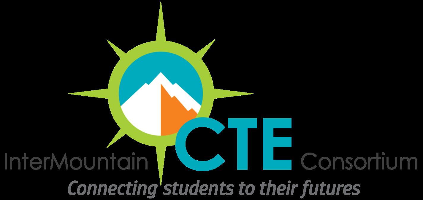 IMESD CTE logo