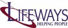 LIFEWAYS - HELPING PEOPLE
