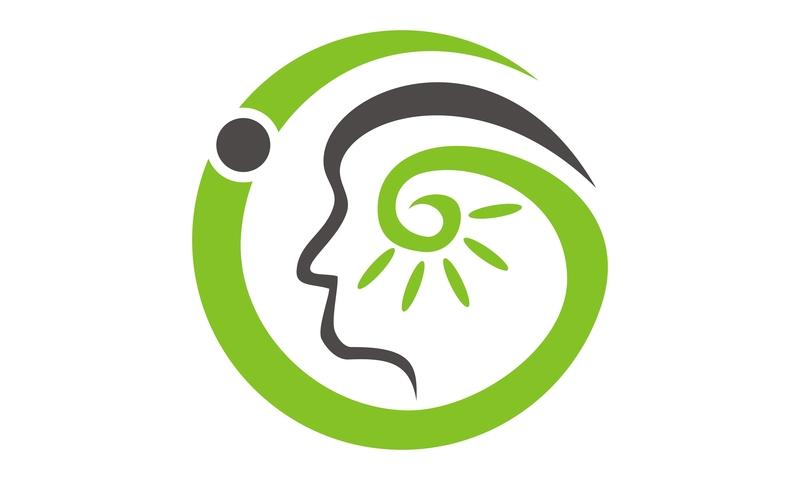 AUDIOLOGY SERVICES logo