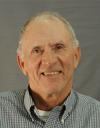 A photo of Dale Bingham.
