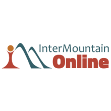 INTERMOUNTAIN ONLINE