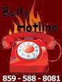 Bully Hotline