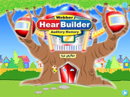 Hear Builder