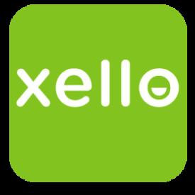 Xello Icon