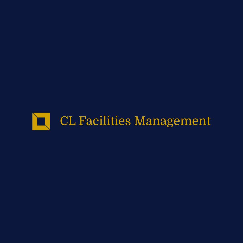 Facilities Department