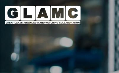GLAMC Logo