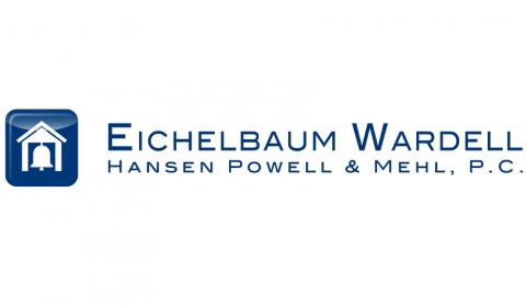 Eichelbaum Wardell