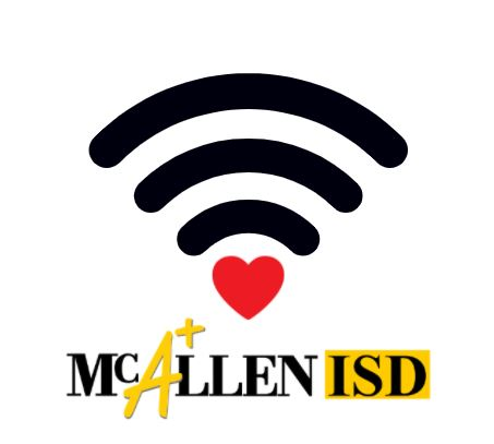 MISD WiFi Solutions