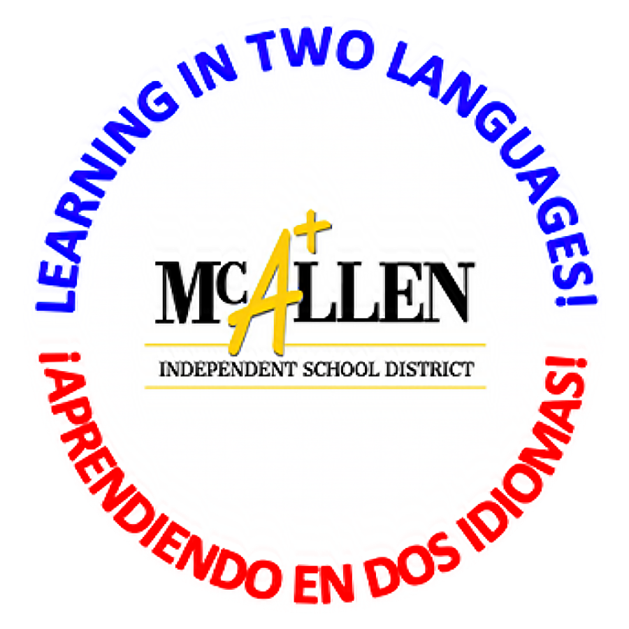 Learning in two languages