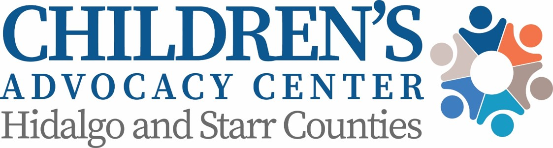Children's Advocacy Center Hidalgo and Starr Counties