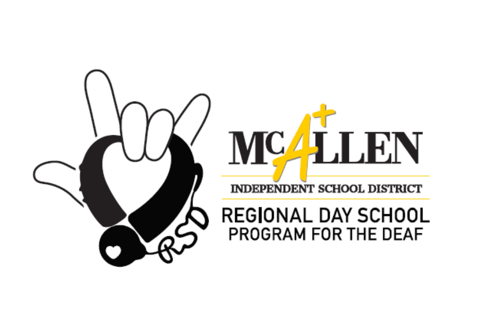 Regional School For the Deaf