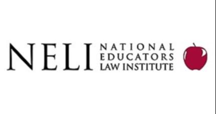 NELI Law