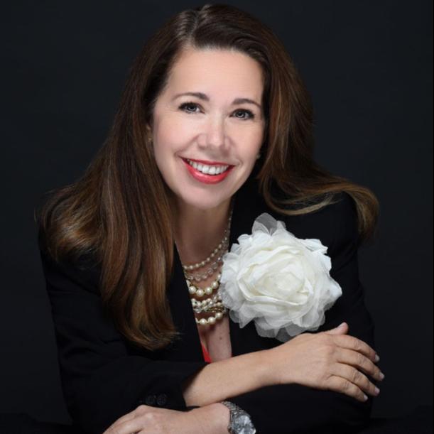 Debbie Crane Aliseda