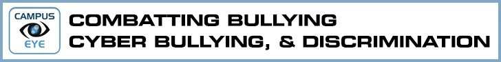Combat Bullying, Cyberbullying, and discrimination
