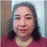 Maggie Cantu