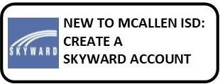 Create a Skyward Account
