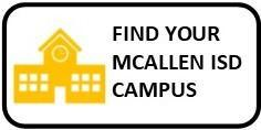 Find your McAllen ISD Campus