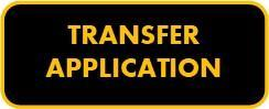 Transfer Application