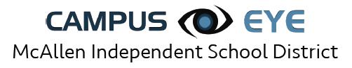 Campus Eye logo