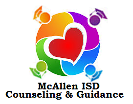 Counseling & Guidance logo