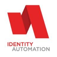 Rapid Identity logo