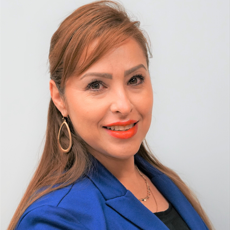 Belinda Zavala