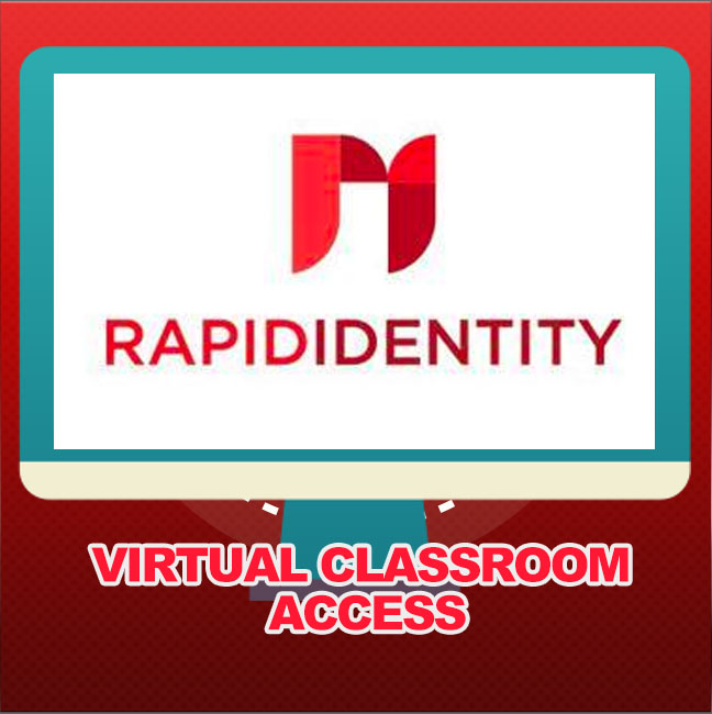 Virtual Classroom Access
