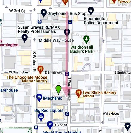 tps2 map