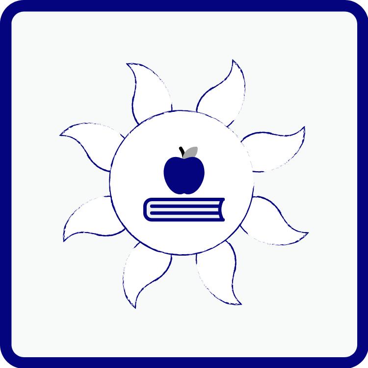 BASIC Handbook icon