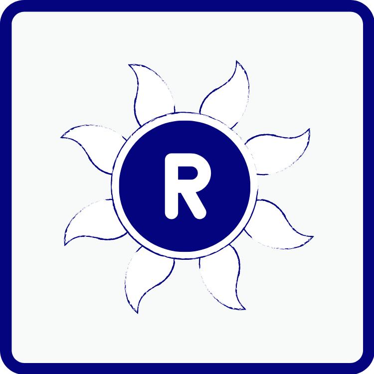 BASIC Registration icon